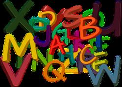 alfabetsang