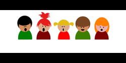musikk-barn