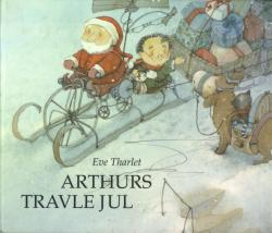 arthurs-travle-jul