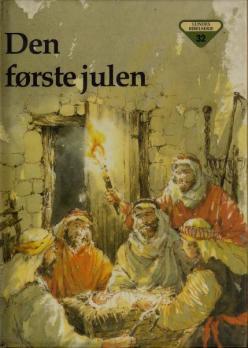 den-forste-julen