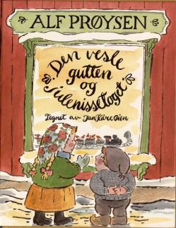 den-vesle-gutten-og-julenissetoget