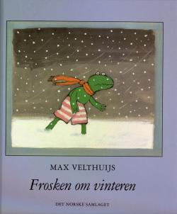 frosken-om-vinteren