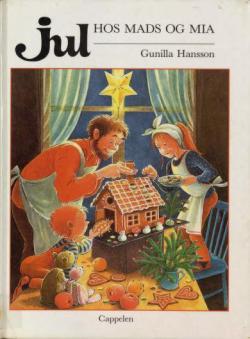 jul-hod-mads-og-mia