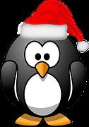jul-pingvin