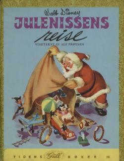 julenissens-reise