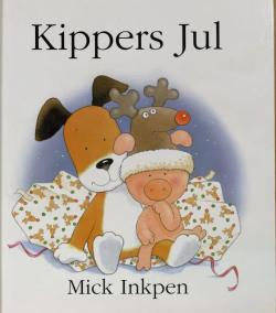 kippers-jul