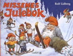 nissens-julebok