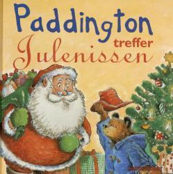 paddington-treffer-julenissen