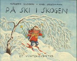 pa-ski-i-skogen