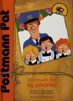 postman-pat-og-juletreet