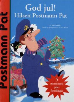 postmann-pat-jul