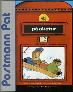 postmann-pat-pa-aketur