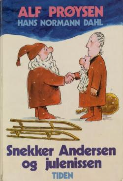 snekker-andersen-og-julenissen
