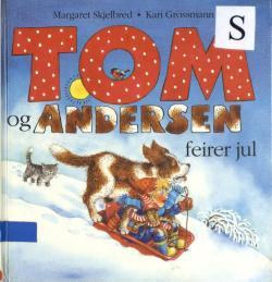 tom-og-andersen-feirer-jul