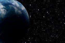 verdensrommet