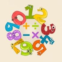 multiplikasjon